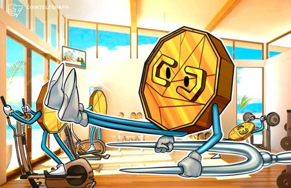 Privacy-Centric Coin Grin Sets Mid-July Target Date for First-Ever Hard Fork