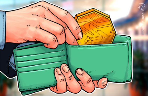 BlockStream's Green Wallet Announced Support for Its Liquid Network