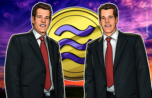 'Google Coin' Within 2 Years as FANGs Will Go Crypto, Say Winklevoss