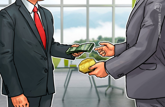 Crypto Exchange Poloniex to Delist 23 Trading Pairs Due to Low Volume
