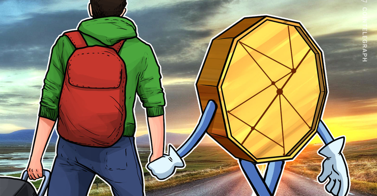 Booking.com CEO: Crypto Will Continue to Grow, Mainly Outside the US