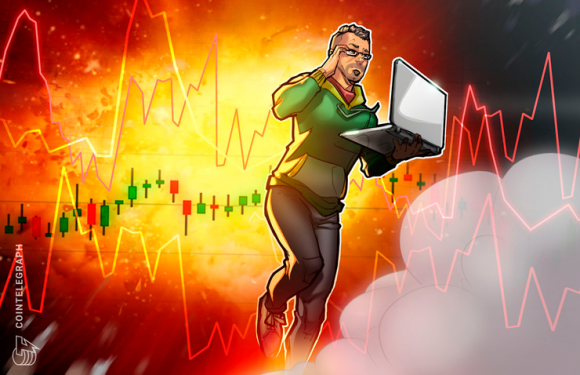 Bitcoin Price Struggling at $10K as Analysts Warn of 2018-Style Dump