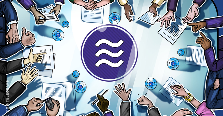 The European Commission Concerned About Libra's Potential Monopoly