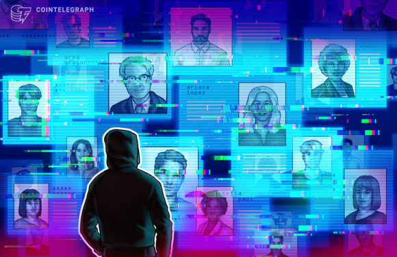 Binance: Leaked Images Overlap With Those Processed by Third Party