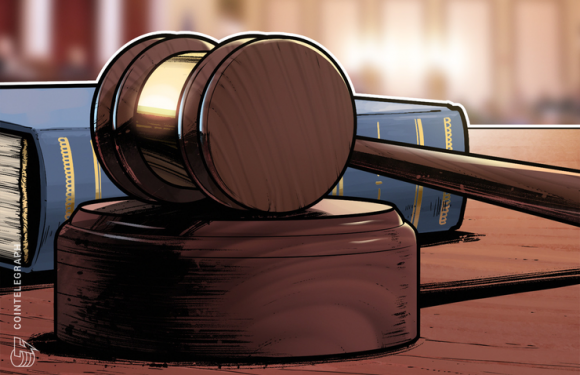 Bitfinex, Tether Spent $500,000, Hired 60 Lawyers for Documents Order