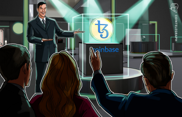 Coinbase Pro to Begin Supporting Tezos Trading in August