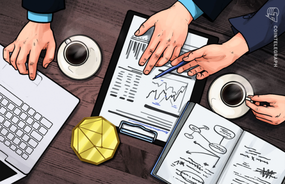 Bittrex Crypto Exchange Transitions to ERC-20 Implementation of Tether