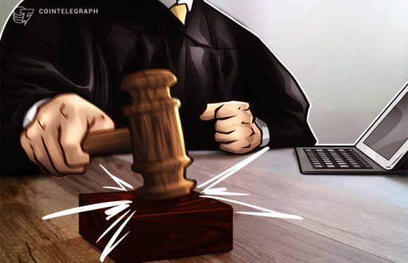 Bitfinex Can Hold on to Documents About Alleged $850 Million Cover-up