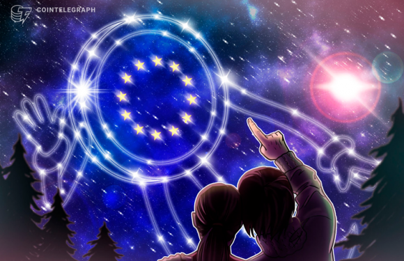 EU and Libra: Facebook's Project Gets Challenged as 'EuroCoin' Looms