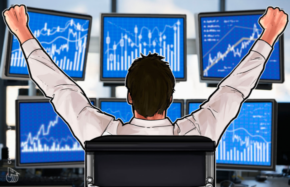 Coincheck Survey Service Allows Users to Trade Reward Points for Crypto