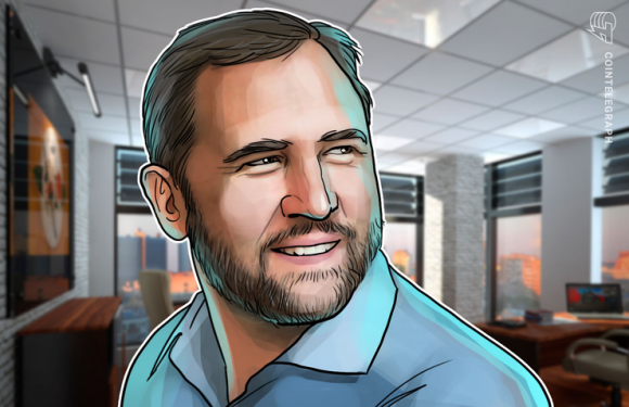 Ripple CEO: Our Transparency Has Opened Us Up to Attack