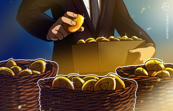 Bitcoin Trading Journal: Veteran Trader Explains How to Profit From BTC, Altcoin Investing