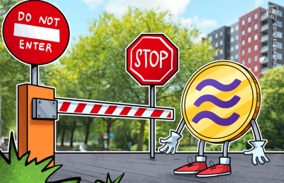 Visa, EBay, Stripe and Mastercard Abandon Facebook's Libra Project