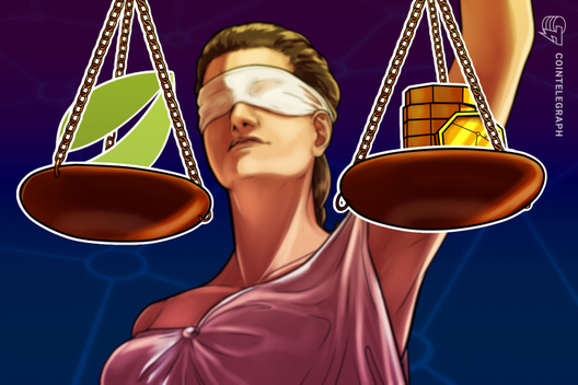 Bitfinex Cries Fraud as Crypto Capital Executive Indicted by US