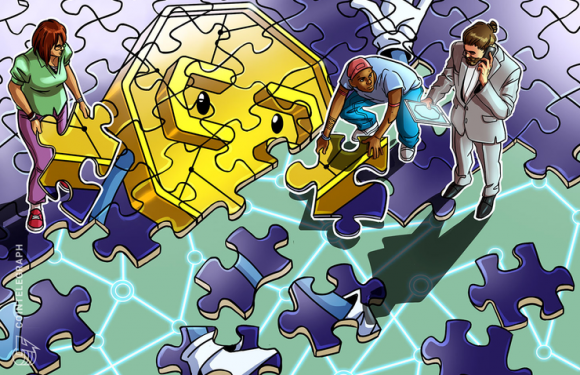 IBM Expects a Central Bank to Issue Digital Currency Within 5 Years
