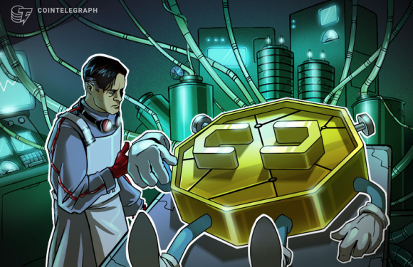 Int'l Bank Regulator Is Studying Crypto Lending Capital Requirements
