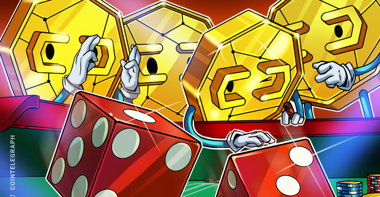 Crypto Exchange Kraken Adds Support for Tezos Staking
