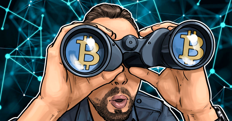 Bitcoin Price Must Hit $7.3K to Avoid Bearish Bollinger Band 'Squeeze'