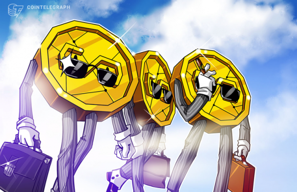 Bitpay Launches Support For Three USD Stablecoins — But Not Tether