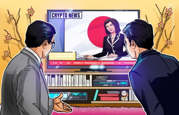 Crypto News From Japan: Jan. 13-17 in Review