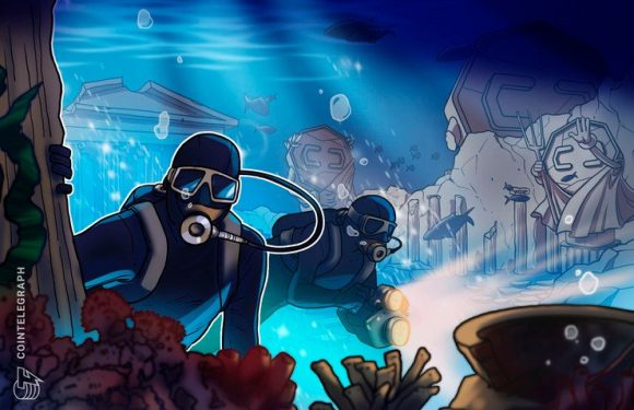 Dead Coins and Wallets: The Treasures of Atlantis or Zombie Uprising?