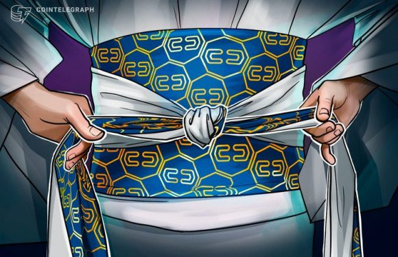 Japanese Regulator Officially Proposes Cutting Crypto Margin Trading Leverage Cap