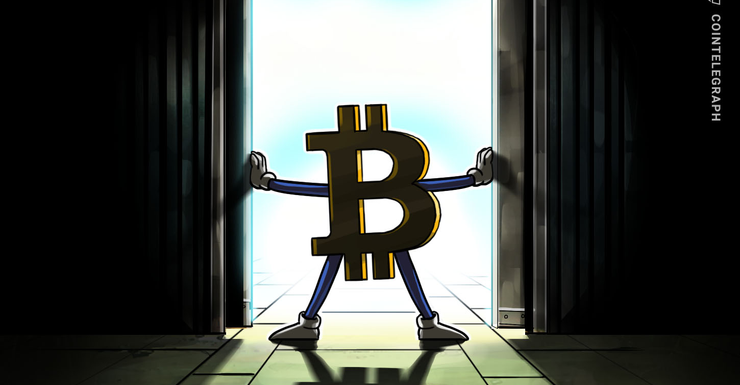 Bitcoin Price Clears $7.5K After Overnight Dip Fills CME Futures Gap