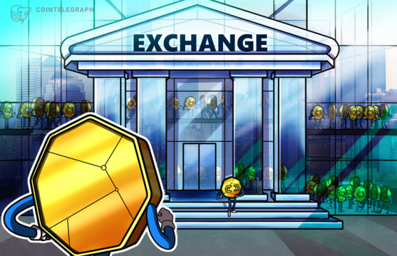 Messenger Giant Line's Crypto Exchange to Delist XRP This Month