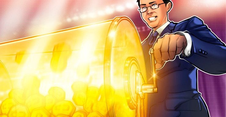 Binance Set to Launch NEO/USDT Futures With Up to 50x Leverage