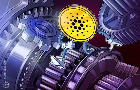 Cardano Inches Toward Smart Contract Implementation with New Paper