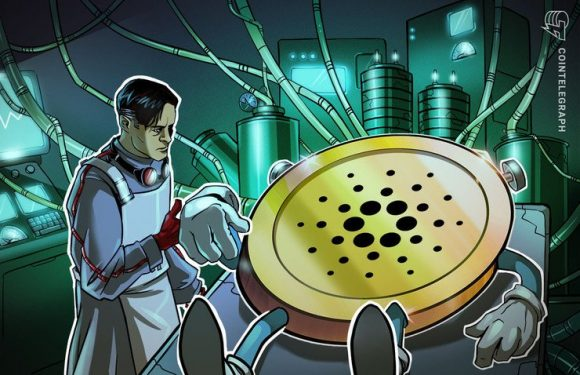 Cardano to Roll Out Commercial Infrastructure, Denies Coronavirus Delay