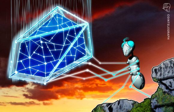 EOSIO 2.0 Released but Vote-Buying and Centralization Concerns Persist