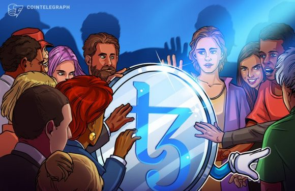 Coinbase Migrates Tezos Bakery From US to Ireland With 60 Seconds of Downtime