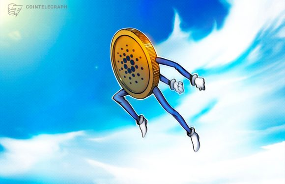 Cardano is soaring, but can ADA gain another 380% to break its record high vs. Bitcoin?
